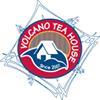 Volcano Tea House (Los Angeles)