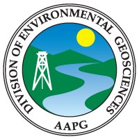 Division of Environmental Geosciences