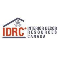 Idrc Interior Decor Resources Canada Toronto Canada