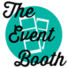 The eventbooth