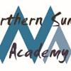 Northern Summit Academy