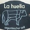 La Huella - argentinisches Steakhaus