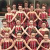 Ryan Irish Dance Academy
