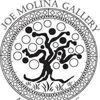 Joe Molina Gallery and Studios