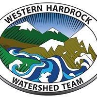 Western Hardrock Watershed Team