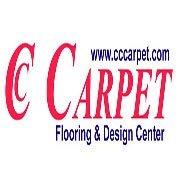 CC Carpet Flooring & Design Center