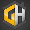 Golden Hammer Construction