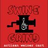 Swine & Grind