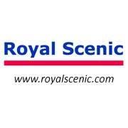Royal Scenic