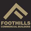 Foothills Commercial Builders