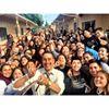 Luis Valdez Leadership Academy - LVLA