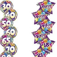 Surprise Surprise Party and Giftware