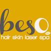 Beso Hair Skin Laser Spa