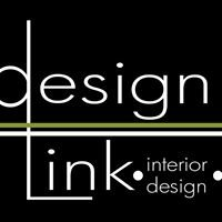 Design Link Interiors