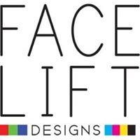Facelift Designs