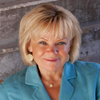 Julie Antunes MBA Realtor