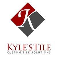 Kyle's Tile