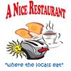 A Nice Restaurant - 2784 Meijer Dr., Jeffersonville, Indiana 47130