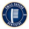Smile Savers Dentistry