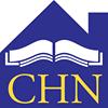 California Homeschool Network