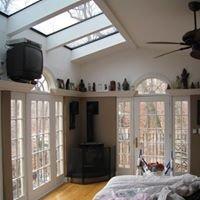 Four Seasons Sunrooms - Northwest Indiana