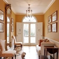 Moloney-Smith & Associates, Interior Design