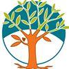 Bridges Charter School