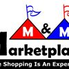 M&M Marketplace