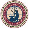 Westlake Academy