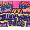 Alley Cats and Junkyard Dogs - Doggie Day Care and Boarding