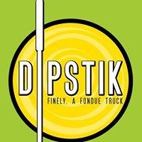 DipStik