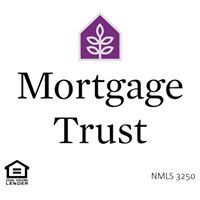Mortgage Trust, Inc., NMLS 3250