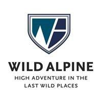 Wild Alpine