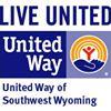 United Way of Southwest Wyoming