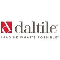 Daltile Sales Service Center - Salisbury