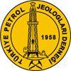TPJD Türkiye Petrol Jeologları Derneği
