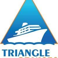 Triangle Cruises