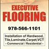 Executive Flooring & Remodeling