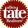 Allen Tate Lake Wylie Office