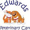 Edwards Veterinary Care