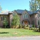 Paragon Homes - Denver
