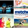 Mitchell Physiotherapy