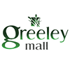 The Greeley Mall