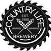 CountryLife Brewery