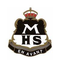 Maitland High School - Official