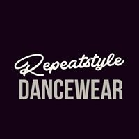 Repeatstyle Dance Wear & T-shirt Printing