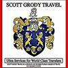 Scott Grody Travel