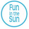 Fun in the Sun Shops - Kirkwood & Chesterfield, MO