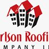 Carlson Roofing Co., Inc.