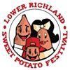 Lower Richland Sweet Potato Festival